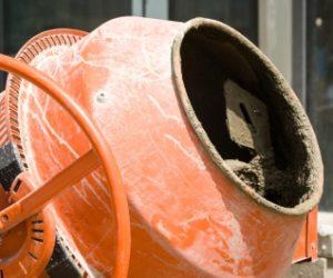 15 вещей, которые вы должны иметь наготове перед началом любых бетонных работ