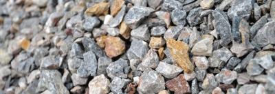 Разница между стяжкой и бетоном